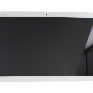 Xperia Z4 Tablet – DLC Spare Parts