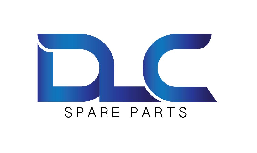 DLC Spare Parts
